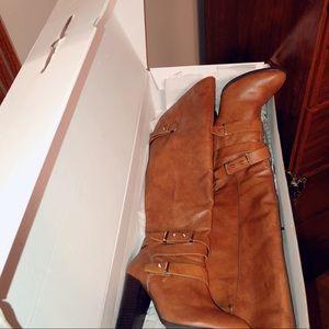 Aldo ulocia boots